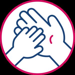 Teilzeit, Springerpool, Kinderbetreuung: Wir unterstützen Dein Familienleben