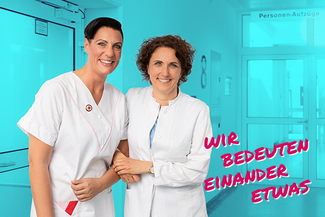 Oberarzt Berlin